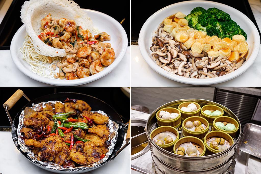 chinese-dish