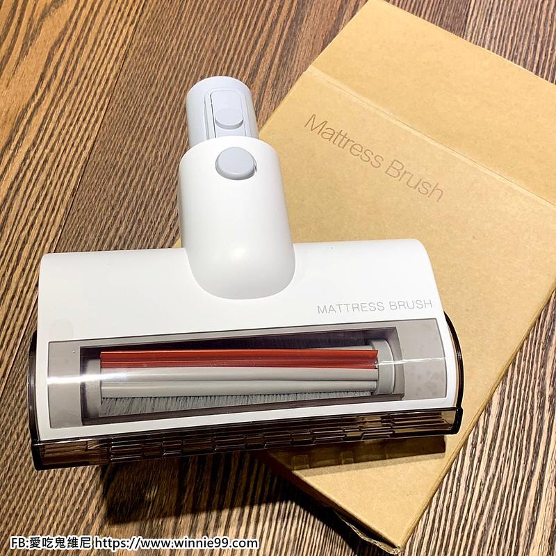 吸塵器_191201_0005
