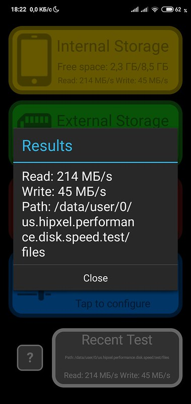 Screenshot_2019-11-13-18-22-11-273_us.hipxel.performance.disk.speed.test