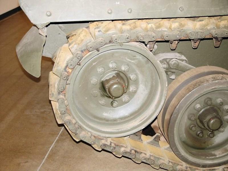 M18 Hellcat 7