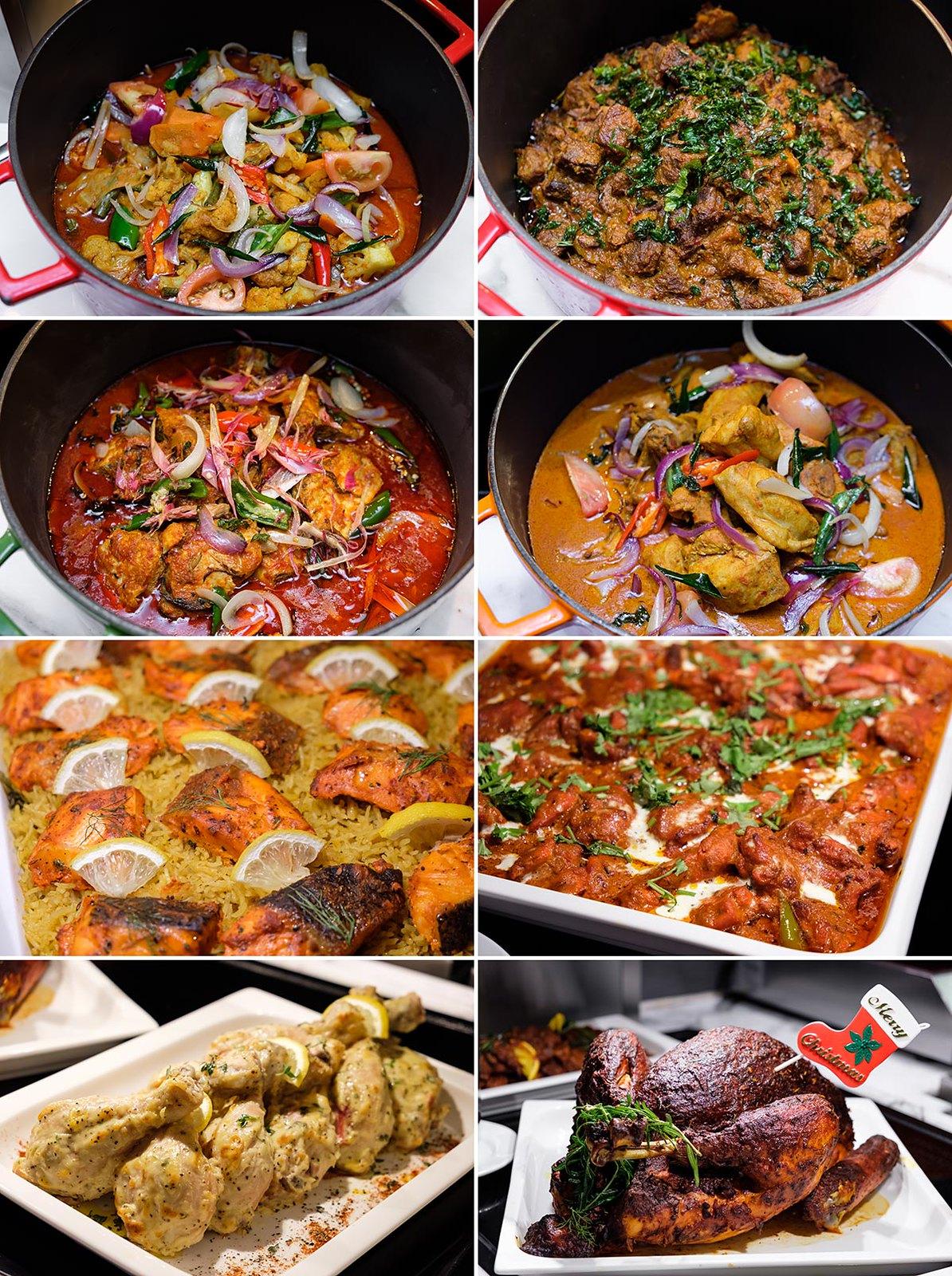 malay-and-indian-dish