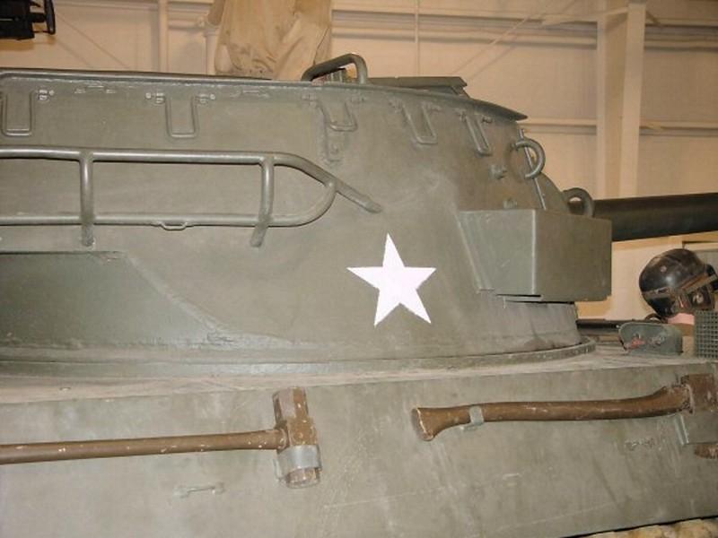 M18 Hellcat 9