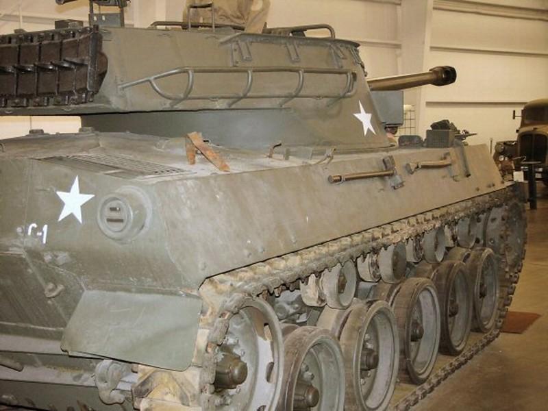 M18 Hellcat 6