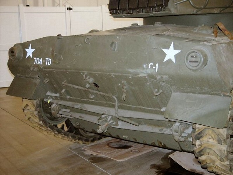 M18 Hellcat 5