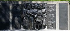 Kate Sheppard National Memorial