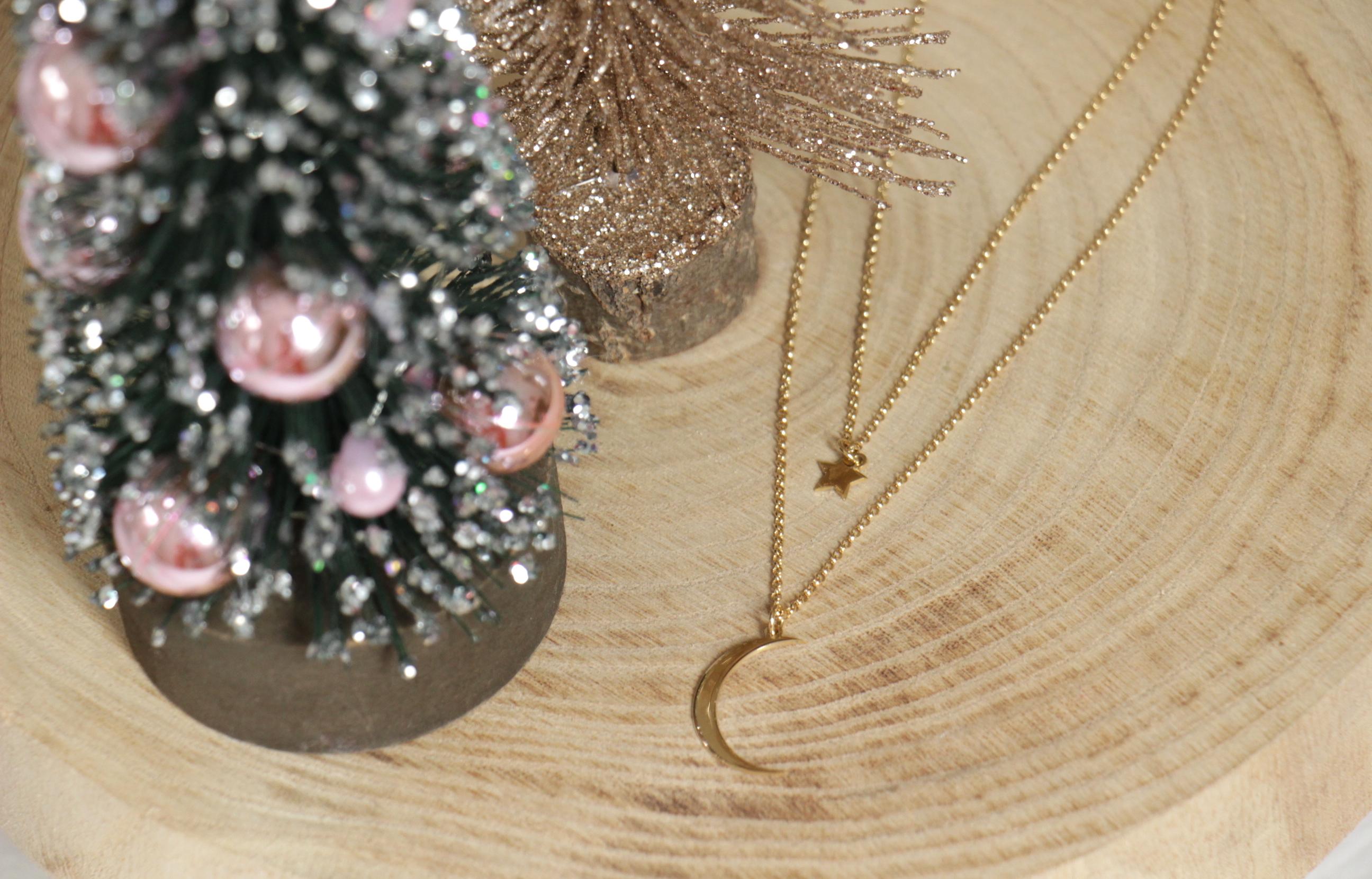 look-dhiver-rose-et-noir-blog-mode-la-rochelle-8