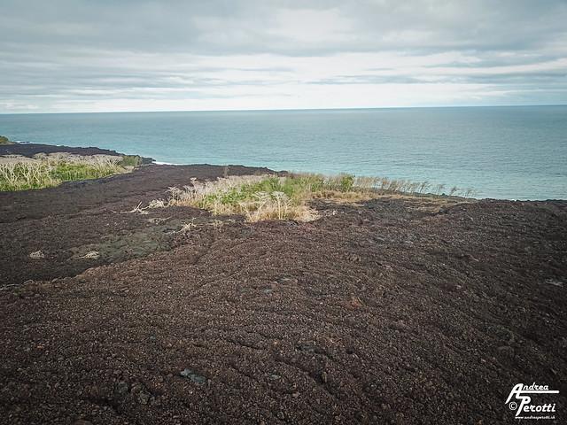 Hawaii - Big Island - 16.10.2018