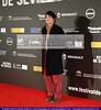 16 Festival de Sevilla Cine Europeo. Gala Inaugural. Pietro Marcello, Director de Cine