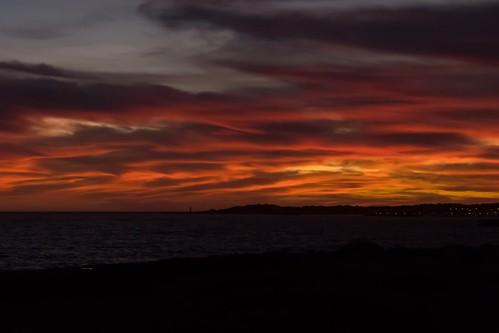 baleares canon canonpowershot mallorca powershotsx70hs sarapita atardecer puestadesol sunset clouds nubes