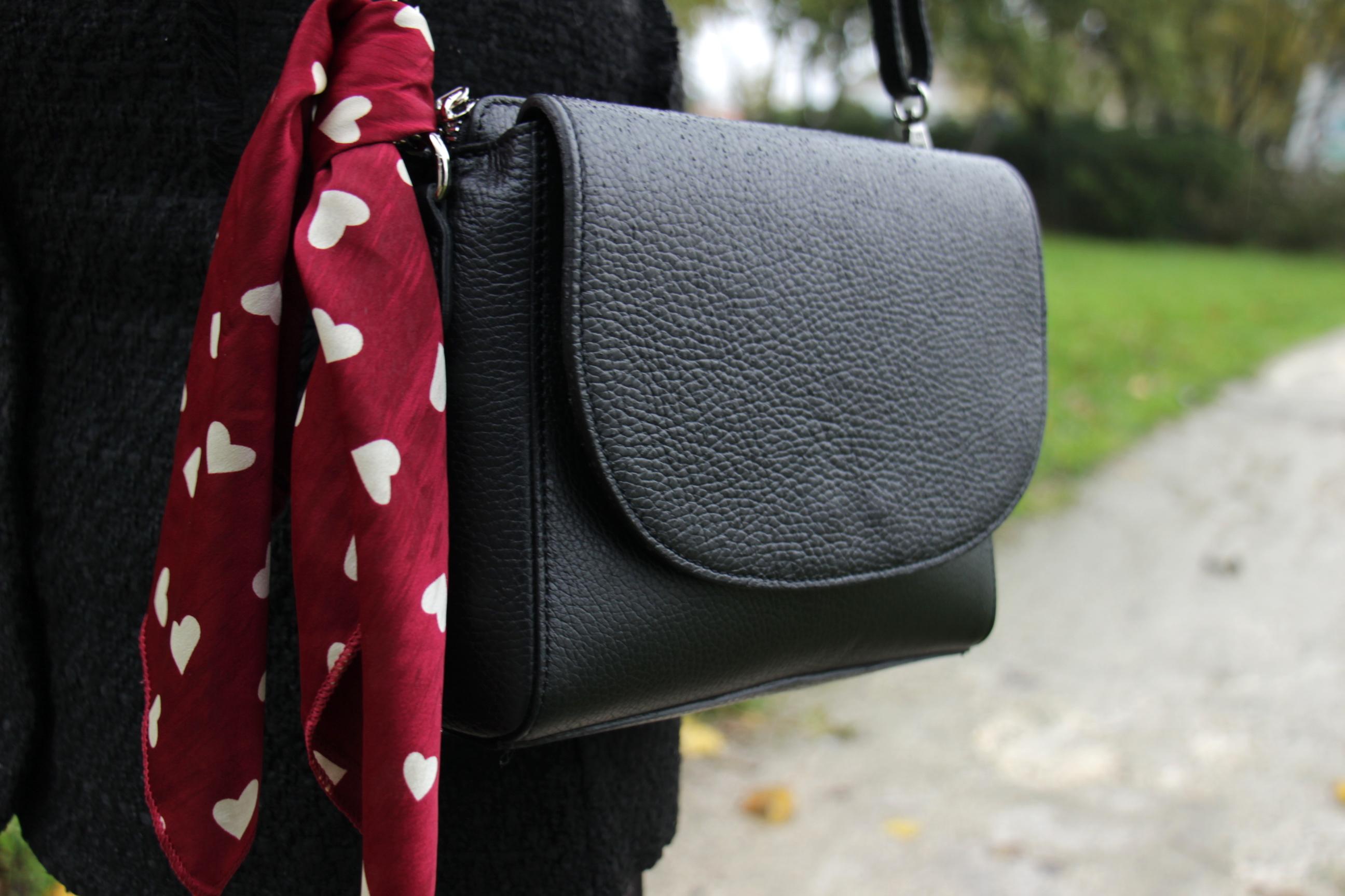 look-dhiver-rose-et-noir-blog-mode-la-rochelle-6