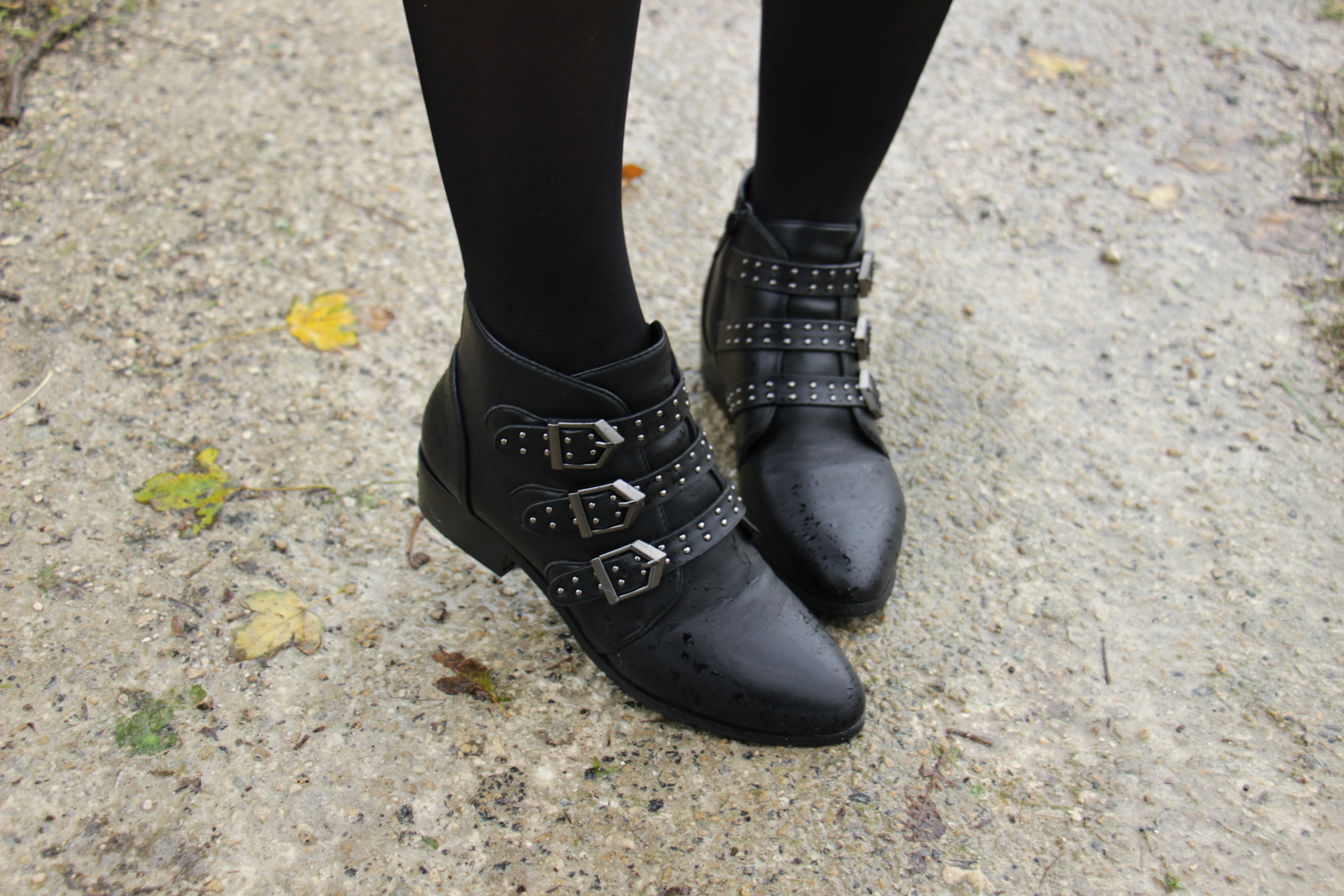 look-dhiver-rose-et-noir-blog-mode-la-rochelle-5