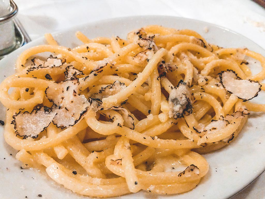 pici-and-tartufo-from-Antica-Osteria-l_Agania