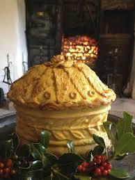 wayfarers' pies,