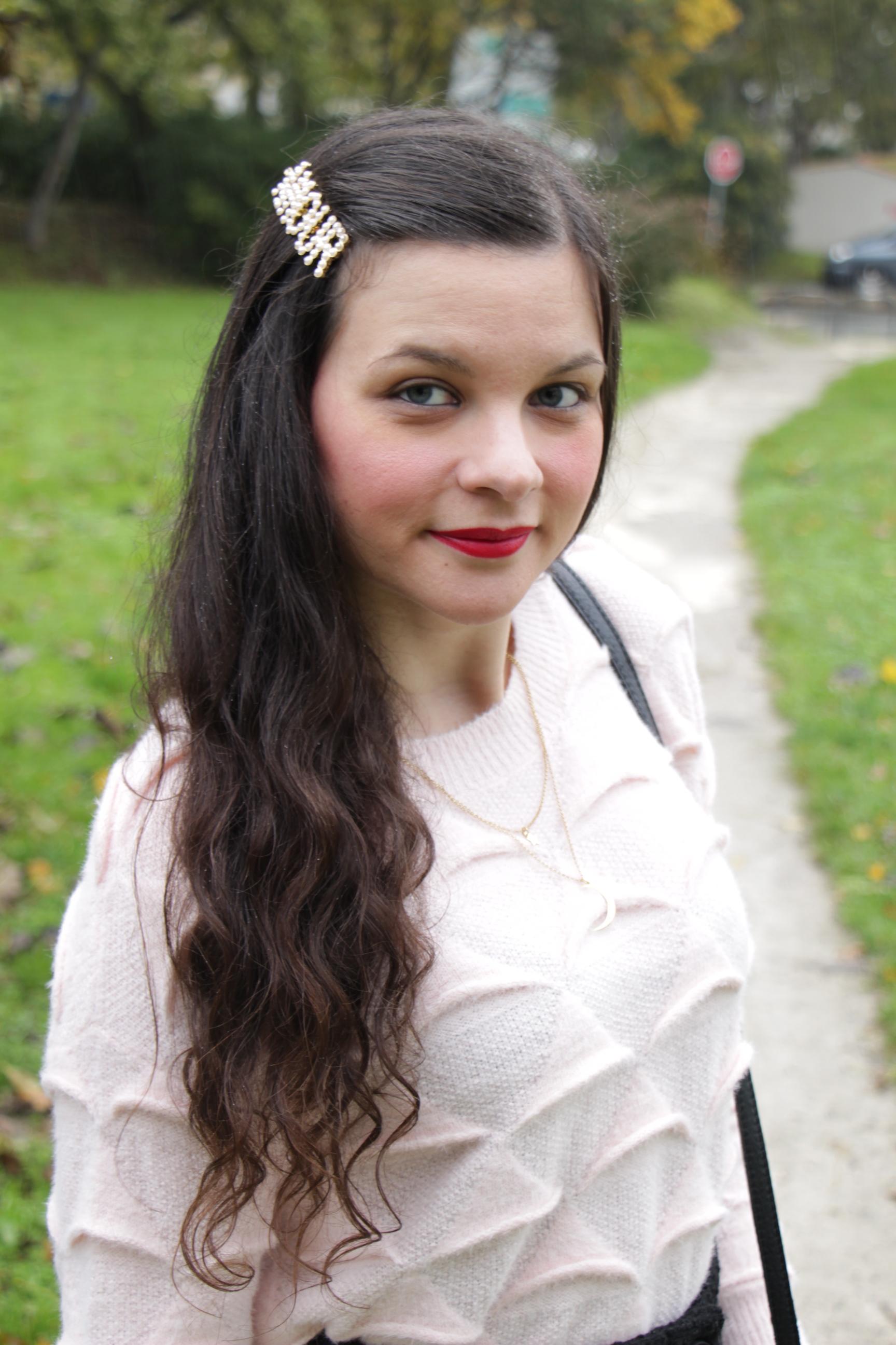 look-dhiver-rose-et-noir-blog-mode-la-rochelle-9