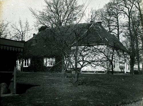 09-oude huis kwint terzijde