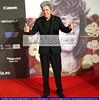 16 Festival de Sevilla Cine Europeo. Gala Inaugural. Antonio Dechent, Actor