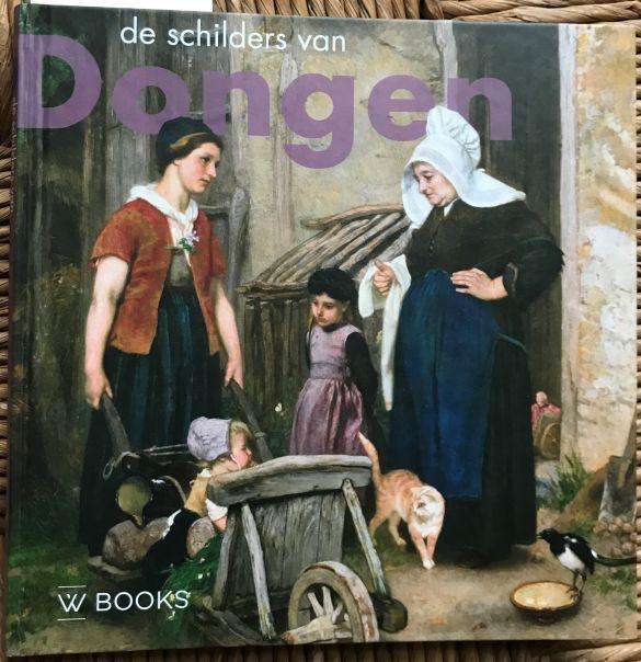 IMG_2051DeSchildersVanDongenWBooks