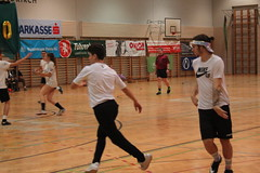 2to4-Handball-Benefizevent 2019