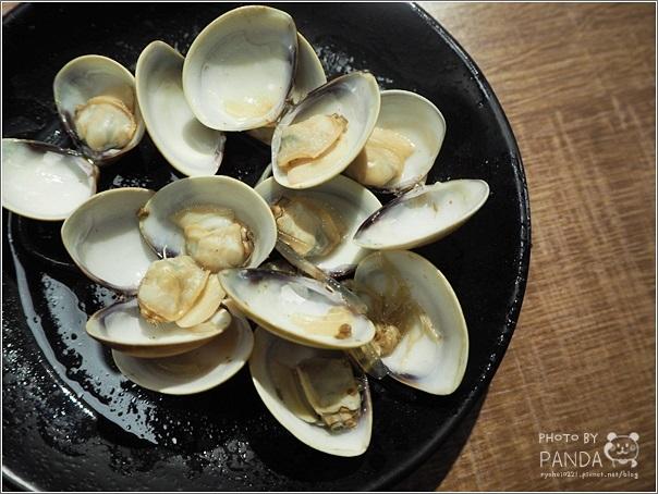 鍋Life 好食鍋物 (44)