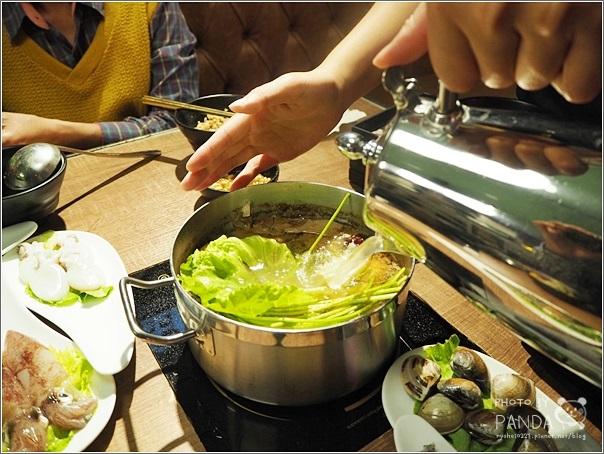 鍋Life 好食鍋物 (33)