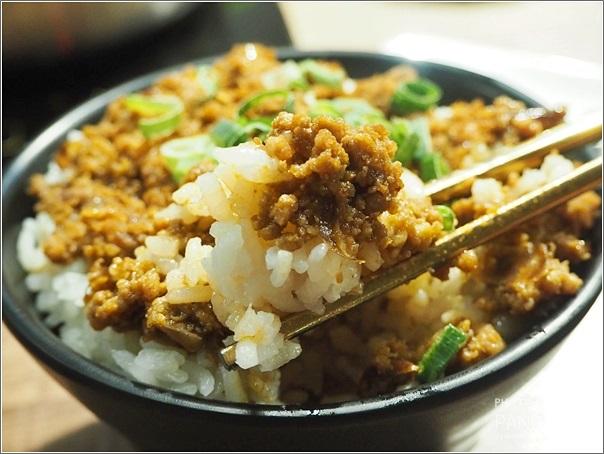 鍋Life 好食鍋物 (29)
