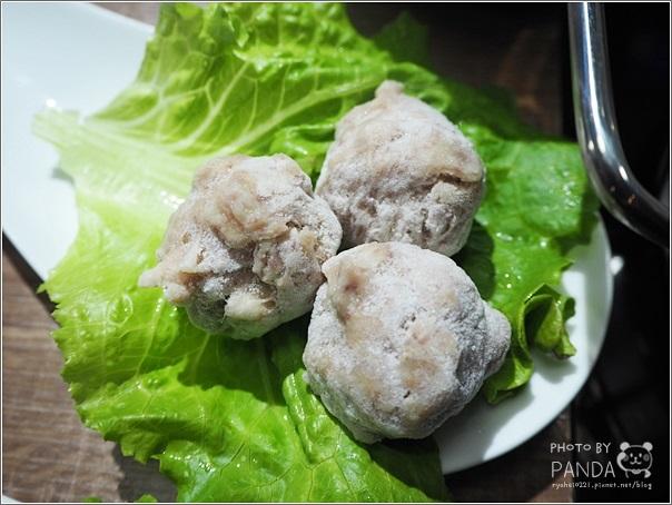 鍋Life 好食鍋物 (22)
