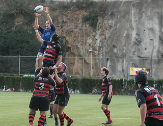 rugby 009