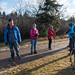 Capilano Park to Dawson Bridge-74.jpg