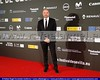 16 Festival de Sevilla Cine Europeo. Gala Inaugural. Arturo Menor, Director de Cine