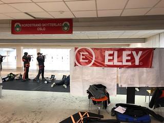 Oslo Open 2019