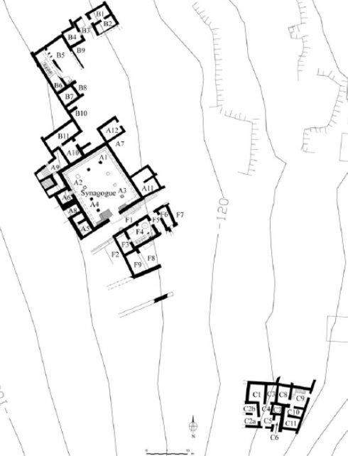 Khirbet-Wadi-Hamam-plan-l-1