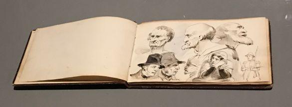 IMG_1962ConstantCHuijsmansEenVanZijnSchetsboeken1832-1850