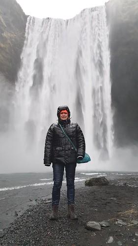 Iceland november 2018