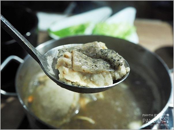 鍋Life 好食鍋物 (43)