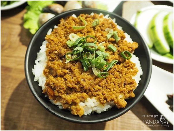 鍋Life 好食鍋物 (26)