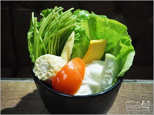 鍋Life 好食鍋物 (17)