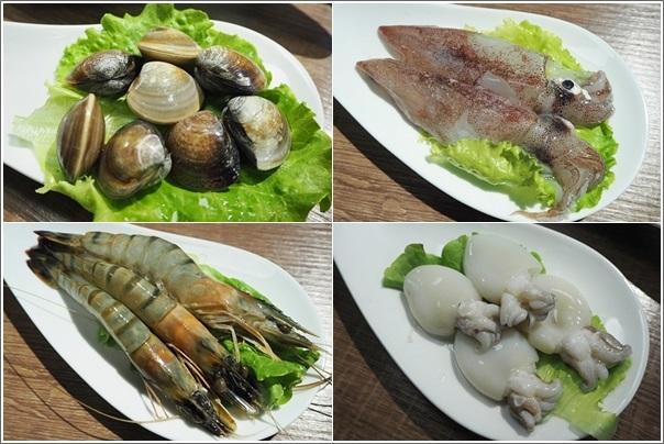 鍋Life 好食鍋物 (6)