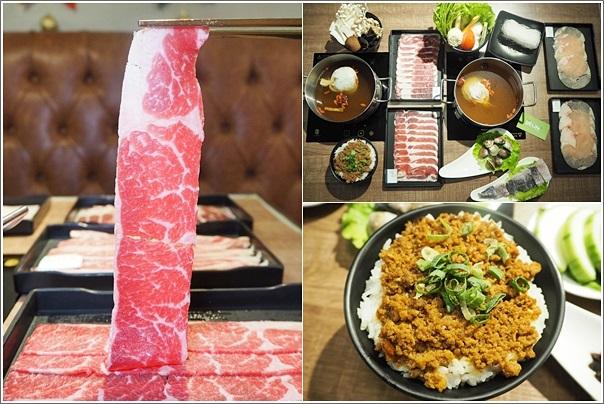 鍋Life 好食鍋物