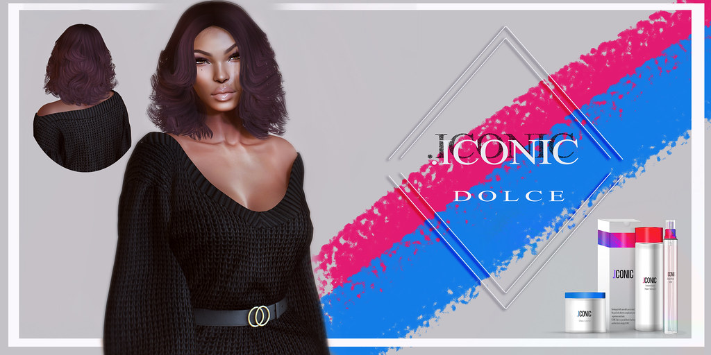 ICONIC_DOLCE_BANNER