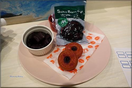 Photo:2019-11-28_ハンバーガーログブック_sweet beets box【明治神宮前】Teddy's【PR】_06 By:Taka Logbook