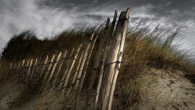 Dunes de La Torche