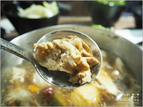 鍋Life 好食鍋物 (32)