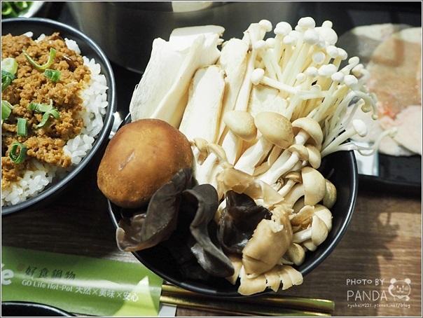 鍋Life 好食鍋物 (21)