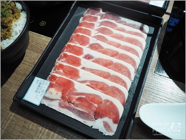 鍋Life 好食鍋物 (14)
