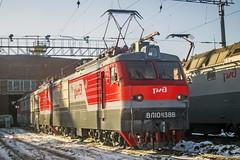 VL10K-1388