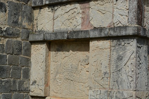 Kuluba, Tizimin Yucatan.
