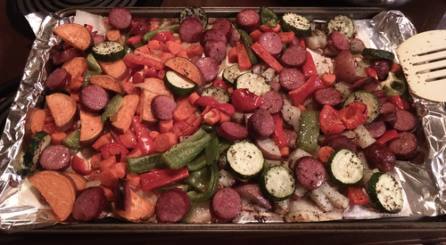 smoked_sauage_roasted_vegetables-20191130-100