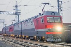 2ES6-960