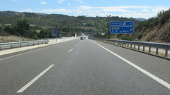 A-75 Verín - Portugal 10