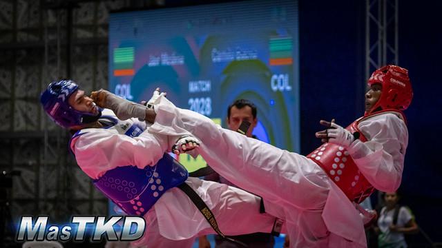 DÍA 2 TECNICO JUEGOS NACIONALES COLOMBIA 2019 DIA 1 (675 of 326)